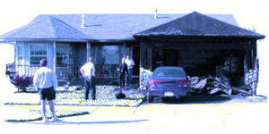 HomeAfterFire-large-ghost-538x289-2