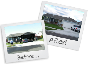 before-and-after-burned-garage-4