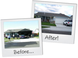 before-and-after-burned-house-5