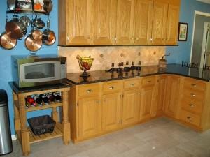 kitchen-remodel-done