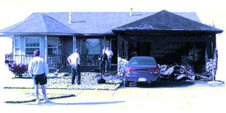 HomeAfterFire-large-ghost-441x221