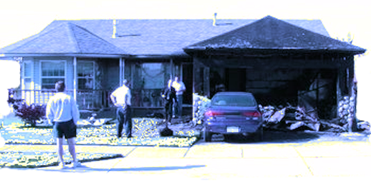 HomeAfterFire-large-ghost-538x289