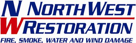 NWR-Logo-transparent-439x141