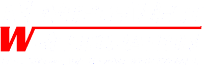 NWR Logo White Transparent 1